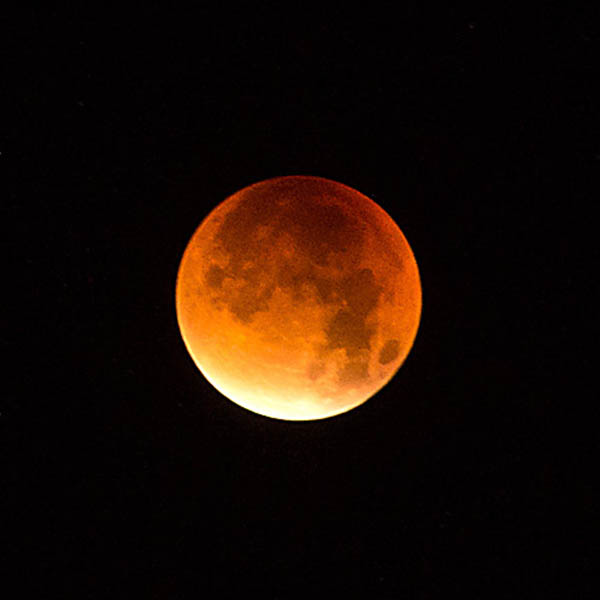 Moon Eclipse_Sept2015