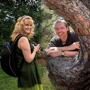 Tim And Ally Wilson Travel Photograpy