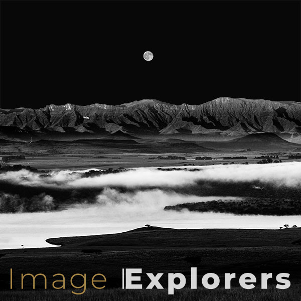 Feature image photograph like ansel adams
