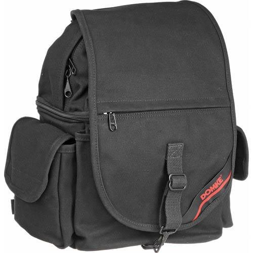 Domke f3 backpack