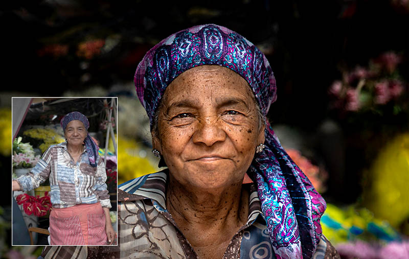 Before and after steve mccurry how to
